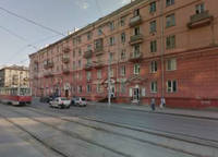 http://images.vfl.ru/ii/1608056400/25327e64/32671796_s.jpg