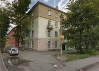 http://images.vfl.ru/ii/1608056830/8149872a/32671900_s.jpg
