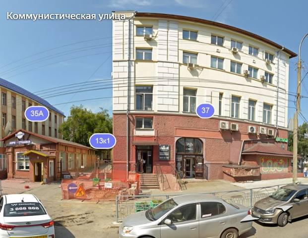 http://images.vfl.ru/ii/1608058581/d5706475/32672129_m.jpg