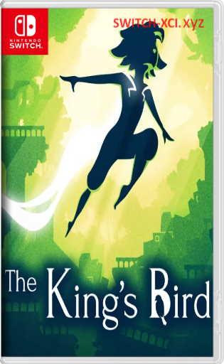 The King's Bird Switch NSP XCI