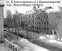 http://images.vfl.ru/ii/1608108738/0c5f5412/32675489_s.jpg