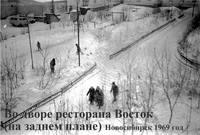 http://images.vfl.ru/ii/1608108738/8c3b444d/32675490_s.jpg