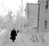 http://images.vfl.ru/ii/1608108781/f5608bac/32675498_s.jpg