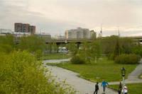 http://images.vfl.ru/ii/1608109212/4a22c648/32675569_s.jpg