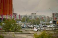 http://images.vfl.ru/ii/1608109213/fabf4ce1/32675571_s.jpg