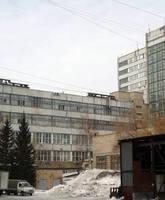 http://images.vfl.ru/ii/1608110533/4253a77a/32675778_s.jpg