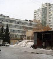 http://images.vfl.ru/ii/1608110580/6a7a678a/32675783_s.jpg