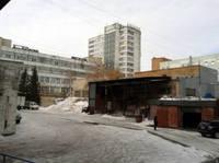 http://images.vfl.ru/ii/1608110665/7d2367a1/32675812_s.jpg