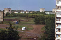 http://images.vfl.ru/ii/1608112247/0f4ed91c/32676096_s.jpg