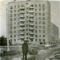 http://images.vfl.ru/ii/1608112422/54bbba37/32676128_s.jpg
