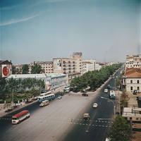 http://images.vfl.ru/ii/1608135762/c18af3d8/32680855_s.jpg