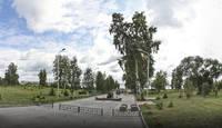 http://images.vfl.ru/ii/1608215318/dce9f6bb/32691893_s.jpg