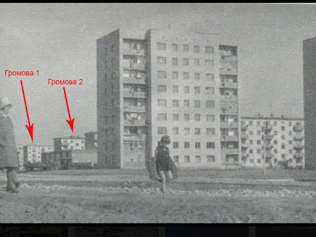 http://images.vfl.ru/ii/1608349196/3c45f17a/32706618_m.jpg