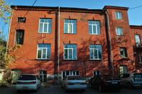 http://images.vfl.ru/ii/1608373087/0b633078/32708362_s.jpg