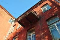 http://images.vfl.ru/ii/1608373146/512acef6/32708371_s.jpg