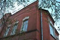 http://images.vfl.ru/ii/1608373361/56efd02e/32708391_s.jpg