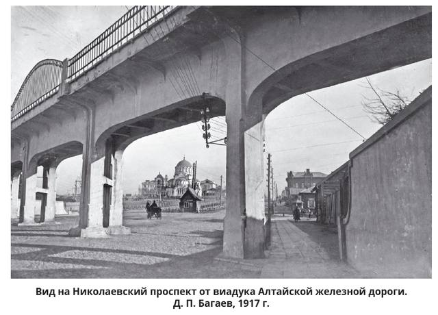 http://images.vfl.ru/ii/1608447575/2d37c1d0/32715707_m.jpg
