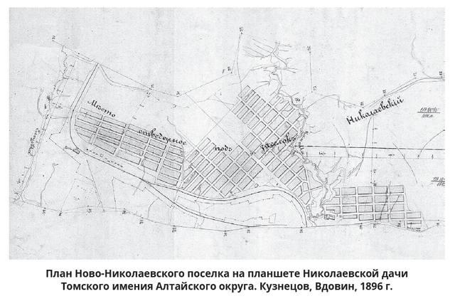 http://images.vfl.ru/ii/1608447575/ce663460/32715706_m.jpg