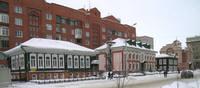 http://images.vfl.ru/ii/1608478992/4131d2a0/32721049_s.jpg