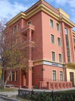 http://images.vfl.ru/ii/1608479623/4eb0b562/32721161_s.jpg