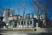 http://images.vfl.ru/ii/1608633474/40d2dabd/32737981_s.jpg