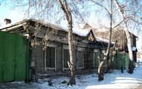 http://images.vfl.ru/ii/1608633652/94386e8f/32738001_s.jpg