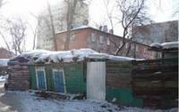 http://images.vfl.ru/ii/1608633682/37dc9cf5/32738005_s.jpg