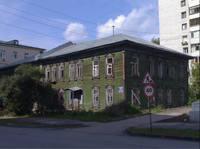 http://images.vfl.ru/ii/1608633761/71a79db6/32738011_s.jpg