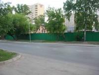 http://images.vfl.ru/ii/1608633803/bdee3a84/32738020_s.jpg