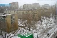 http://images.vfl.ru/ii/1608634054/f45cd0fd/32738043_s.jpg