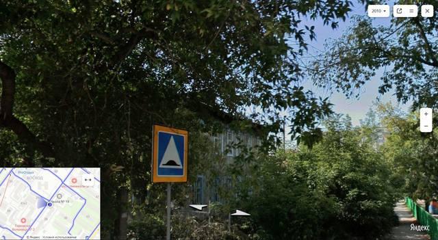 http://images.vfl.ru/ii/1608780700/111cf804/32754356_m.jpg