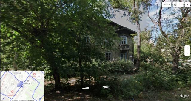 http://images.vfl.ru/ii/1608780700/d3a3806e/32754355_m.jpg