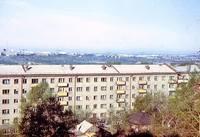 http://images.vfl.ru/ii/1608824592/6753d41c/32760285_s.jpg