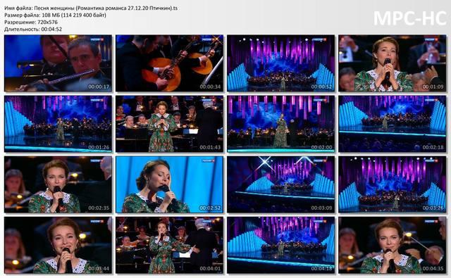 http://images.vfl.ru/ii/1609086492/3a1e3a84/32788118_m.jpg