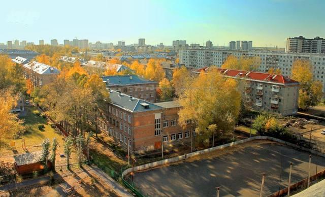 http://images.vfl.ru/ii/1609146627/07b1fb7f/32794086_m.jpg