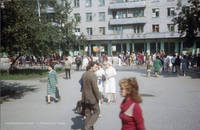 http://images.vfl.ru/ii/1609173326/8359ca43/32798203_s.jpg