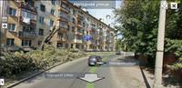 http://images.vfl.ru/ii/1609174536/8dab2e36/32798405_s.jpg