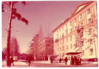 http://images.vfl.ru/ii/1609213766/2b5d9561/32800900_s.jpg