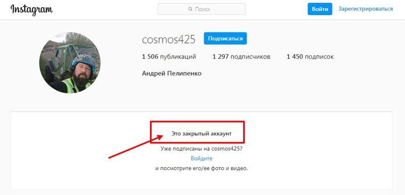 https://images.vfl.ru/ii/1609224429/85e89ff2/32801587.jpg
