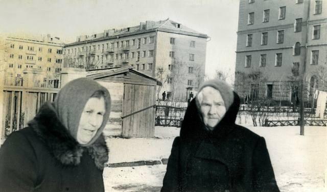 http://images.vfl.ru/ii/1609234894/4400429b/32803688_m.jpg