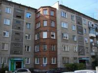 http://images.vfl.ru/ii/1609267040/e47d6b8d/32809402_s.jpg