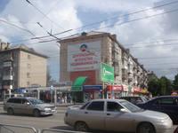 http://images.vfl.ru/ii/1609267223/7b20db77/32809429_s.jpg