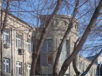 http://images.vfl.ru/ii/1609267529/fc232875/32809461_s.jpg