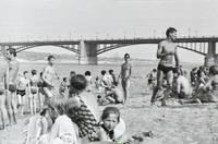 http://images.vfl.ru/ii/1609327703/0d6d8971/32815994_s.jpg