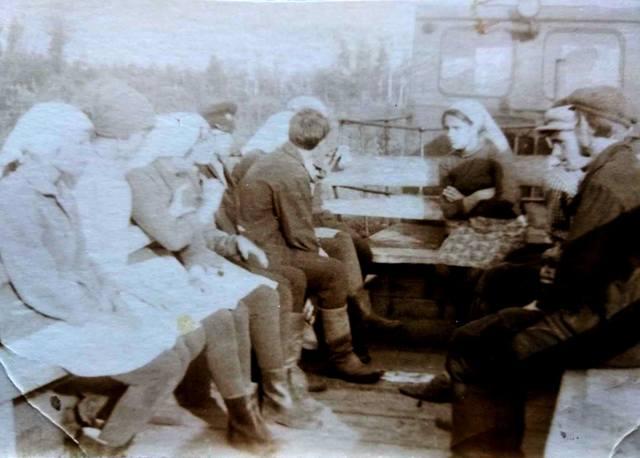 http://images.vfl.ru/ii/1609343354/d6f71f66/32818771_m.jpg