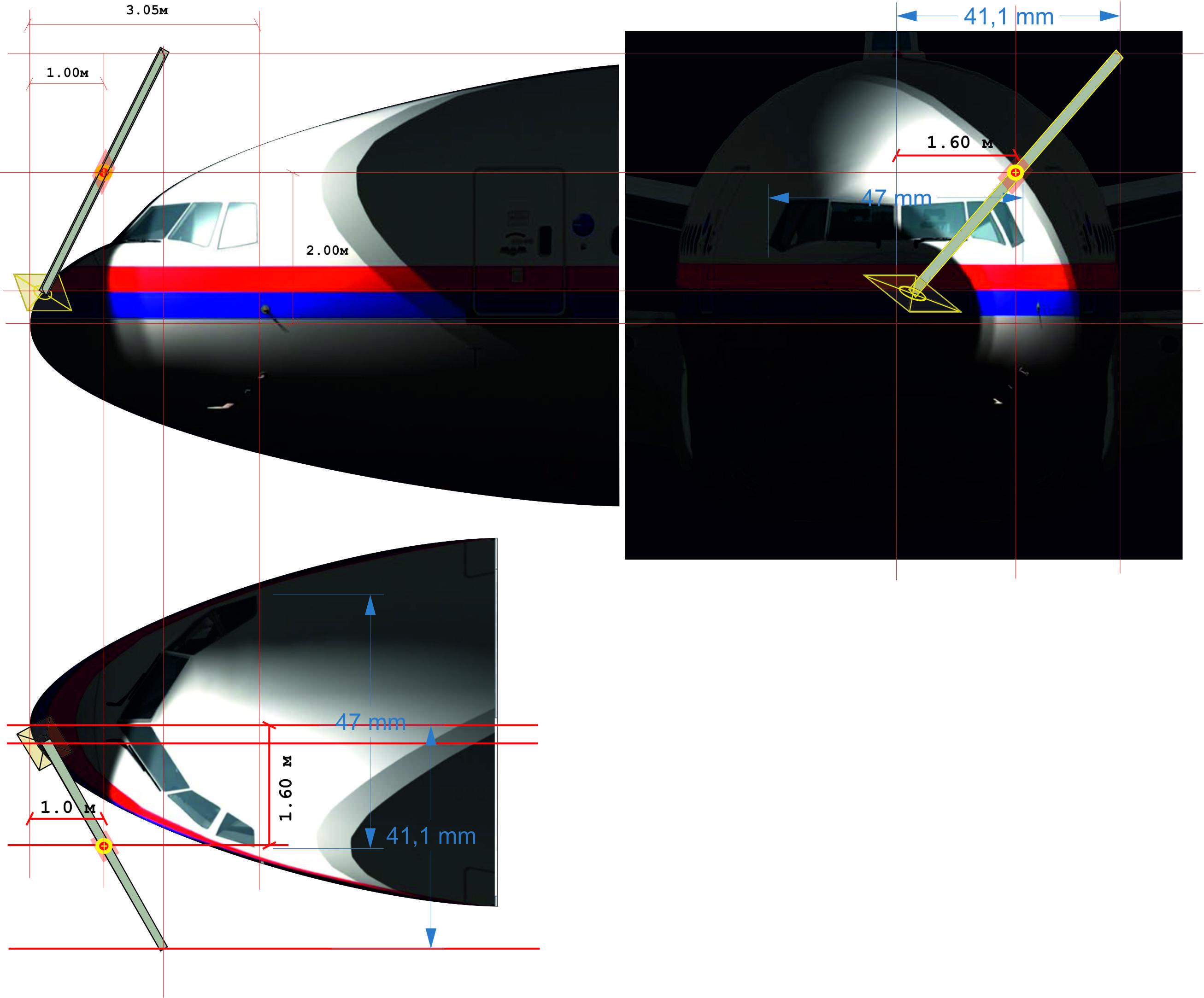 http://images.vfl.ru/ii/1609344725/b194a354/32818891.jpg