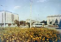 http://images.vfl.ru/ii/1609526385/dafcb28d/32830643_s.jpg