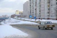 http://images.vfl.ru/ii/1609526561/7c25bee9/32830670_s.jpg
