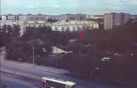 http://images.vfl.ru/ii/1609526854/7e37f0e8/32830704_s.jpg