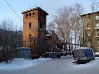 http://images.vfl.ru/ii/1609531492/b6e404b9/32831092_s.jpg